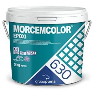 morcemcolor_epoxi