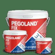 pegoland fix el camarada mejores precios en materiales de construccion online