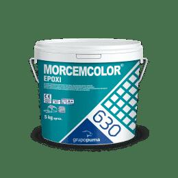 morcemcolor epoxi en el camarada al mejor precio. descubre nuestra linea de morteros para junta