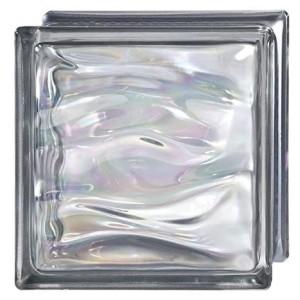 cristal de pavé caja de 6 unidades. materiales de construccion online