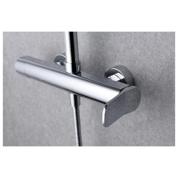 grifo de ducha online
