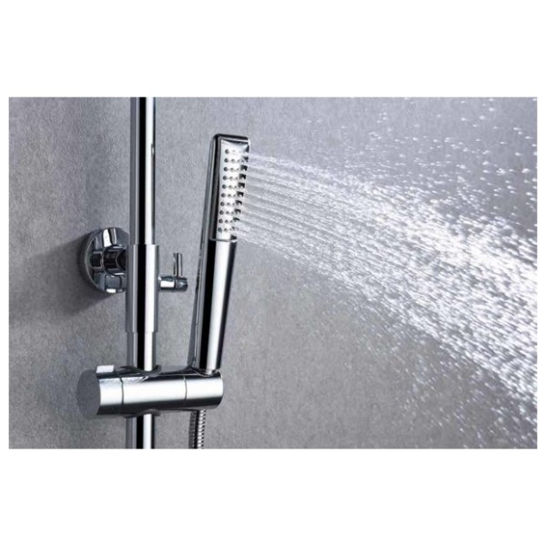 conjunto de ducha online