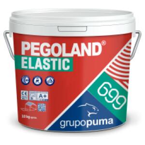pegoland elastic 10kg